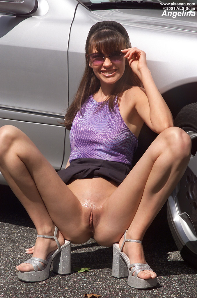 remarkable, valuable amateur anal fisting virgin what necessary words