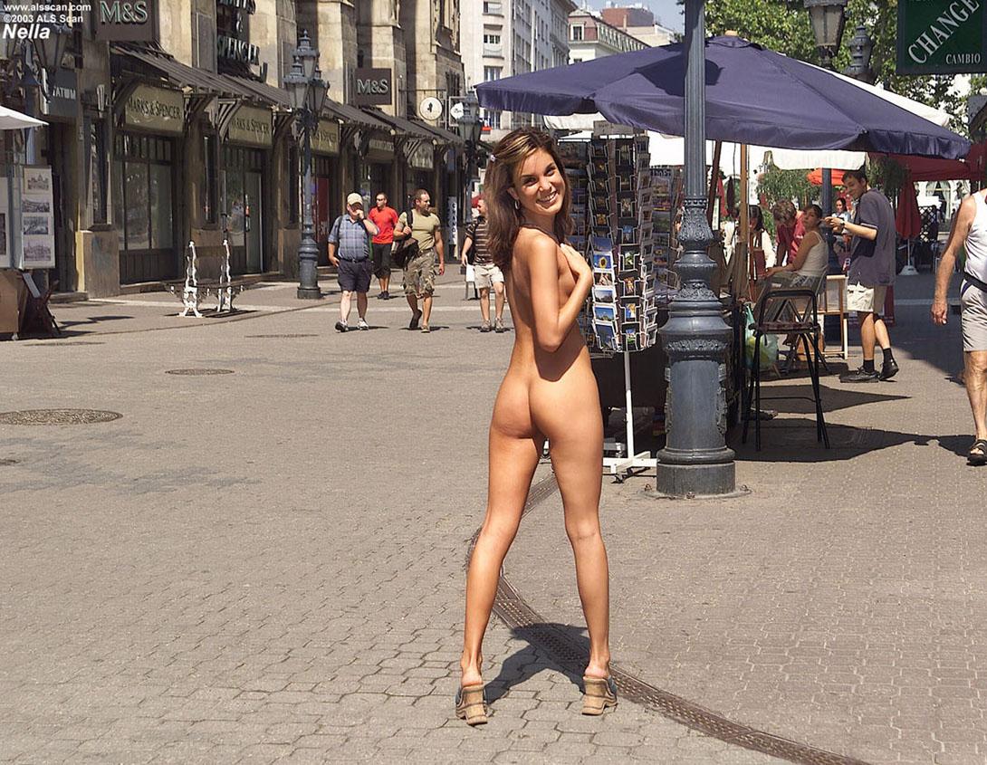 seks-video-smotret-devushki-politseyskie