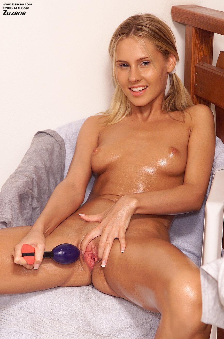 Анна курникова в порно 1 фотография
